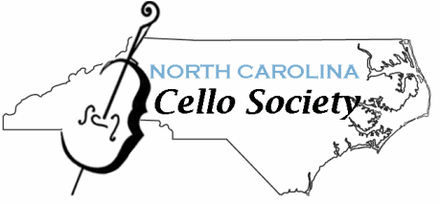 NC Cello Society
